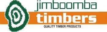Jimboomba Timbers