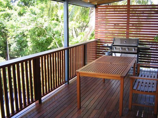 Decking Screening And Dpr Merbau Jimboomba Timbers