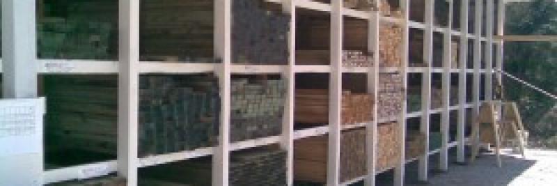Home - Jimboomba Timbers